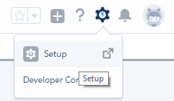 How To Set Up Custom Objects In Salesforce - Wizu